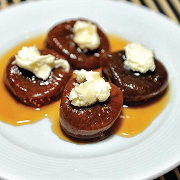 Türk tatlıları